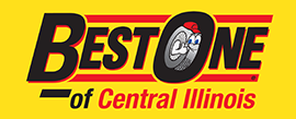Take Care of Your Fleet with Best-One of Central IL